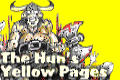 banner and link to hun